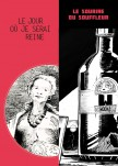 8 marque-pages / 3.50 euros